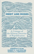 Merit-and-moses-cover-small